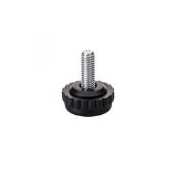Ρεγουλατόρος Μ8 X20 Φ30 - 656
