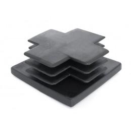Πέλμα 60x60 ΕΣ. Ρ/Ε - 001.288.1.01